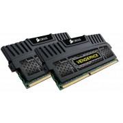 DDR3 16GB (2x8GB), DDR3 1600, CL10, DIMM 240-pin, Corsair Vengeance CMZ16GX3M2A1600C10, 36mj