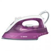 Pegla Bosch TDA2630 2100W