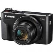 Canon Compacto Canon Powershot G7X Mark II Negro