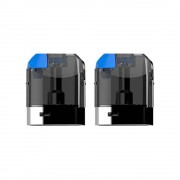 Voopoo VFL Refillable Pod System Replacement Cartridge 1 pack