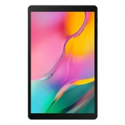 Samsung Galaxy Tab A 10.1 64GB (2019) WiFi + 4G tablet