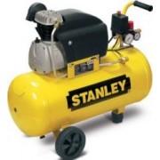 Compresor Stanley D210 8 50 Bonus Surubelnita lata Stanley Cushion