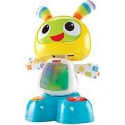 Bebo danseze și să cânte cu mine! - DJX24