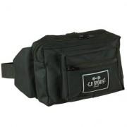 C.P. Sports Bumbag comfort, Nylon