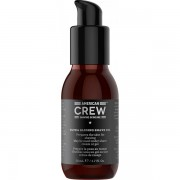 American Crew Shaving Skincare Ultragliding Shave Oil 50 ml