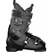 Atomic Hawx Prime 110 S Black/Anthracite 27/27,5 20/21