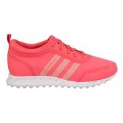 Adidas Los Angeles W pink
