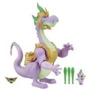Jucarie My Little Pony Spike the Dragon