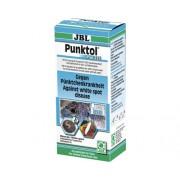 Tratament pesti impotriva punctelor albe JBL Punktol Plus, 100 ml