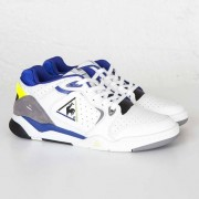 Le Coq Sportif Lcs T4000 Og Optical White