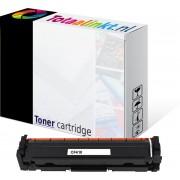 Toner voor HP Color Laserjet Pro M452dn zwart huismerk