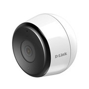 D-Link mydlink DCS-8600LH Network Camera