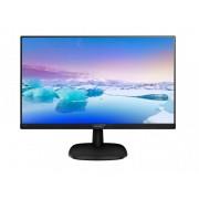PHILIPS 243V7QDAB/00 IPS Panel Full HD VGA, DVI, HDMI, Zvucnici