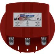 DiSEqC prepínač EMP P.164-TW 51