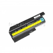 Baterie Laptop Lenovo ThinkPad T61p (14.1 Inch Standard Screens Si 15.4 Inch Widescreen) 12 Celule