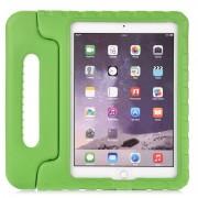 Apple Barnfodral med ställ grön, iPad Pro 9.7