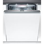 Bosch SMV68TD06G Built In Fully Integrated Dishwasher