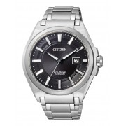 Ceas barbatesc Citizen BM6930-57E Super Titan 10ATM 42mm