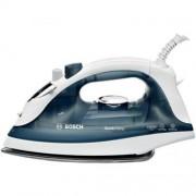 Fier de calcat cu aburi Bosch putere 2200 W culoare alb TDA2365 GARANTIE 2 ANI