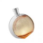 Hermes Eau Des Merveilles Eau De Toilette 100 Ml Spray - Tester (3346131740093)
