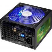 Sursa Sirtec Smart Bronze EP-750S 750W Modulara