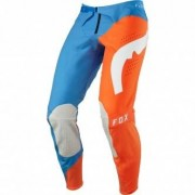 FOX Pantalon Fox Flexair 2018 Hifeye Orange