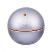 HUGO BOSS Boss in Motion eau de toilette 90 ml uomo