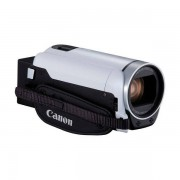 Canon Legria HF R806 WH