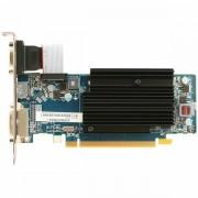 VGA Sapphire R5 230 2G DDR3 PCI-E HDMI / DVI-D / VGA, 625MHz / 667MHz, 64-bit, 1 slot passive, BULK 11233-02-10G