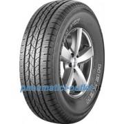 Nexen Roadian HTX RH5 ( 225/70 R16 103T 4PR ROWL )