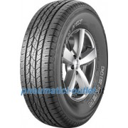 Nexen Roadian HTX RH5 ( 265/60 R18 110H 4PR )