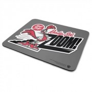 Road Runner BEEP BEEP Mouse Pad, Mouse Pad