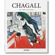 Metzger, Rainer Chagall