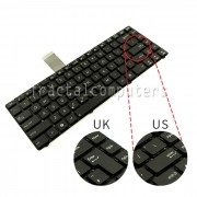 Tastatura Laptop Asus K450VE