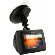 Camera Video Auto Mio MiVue 786 2.7inch Full HD WiFi