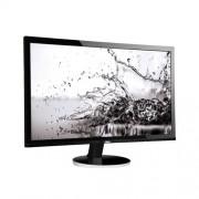 Monitor AOC Q2778VQE, 27'', LED, QHD, HDMI, DVI, DP