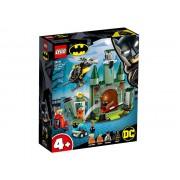 76138 Batman si evadarea lui Joker
