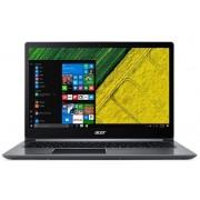 Acer prijenosno računalo Swift 3 SF315-51-53FN i5-7200U/8GB/SSD256GB/15,6FHD/W10H (NX.GQ5EX.006)