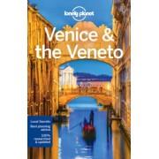 Reisgids City Guide Venice & the Veneto | Lonely Planet