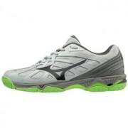 Pantofi Sport MIZUNO WAVE HURRICANE 3 Marimea 40.5