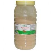 Naturz Ayurveda Pippali Root Powder - 1 kg powder