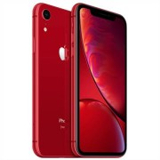 Apple iPhone Xr 256GB Product Red