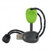 Amnar/Cremene Light My Fire Scout FireSteel 2.0 Verde (Green Apple)