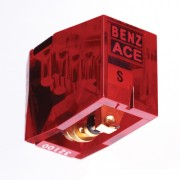 Benz Ace SL Phono Cartridge