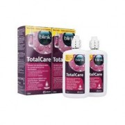 Total Care 335796