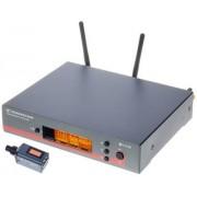 Sennheiser EM100/SKP300 G3 Bundle G-Band