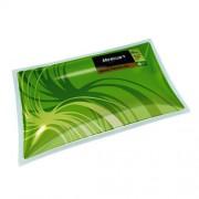 Bolsa Termica Mercur Gel M R:bc0130