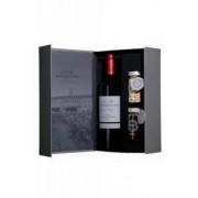 Abadía Retuerta Estuche Selección Especial + Miel + Sal de de vino