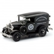 New ray classic collection 55123-1931 ford model a , scala 1:32, die cast