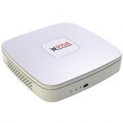 CP Plus HDCVI DVR CP-UVR-0801E1S 8CH